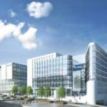 Microsoft will establish its offices at Brussels Airport