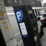 Parking in Brussels will become cheaper
