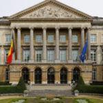 Belgian MPs will lose a part of their salary for not voting