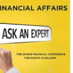 Expat Financial Affairs in Brussels: How to buy a house and manage your money