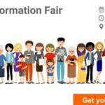 Expat Information Fair: Welcome to Belgium