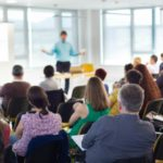 Free event in English – Estate Planning for Expats