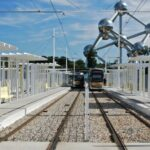 Public transport in Brussels may become free in the evenings and at weekends