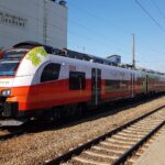 Brussels will get night train to Vienna starting next January