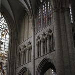 New church will be built in Brussels for first time in 35 years